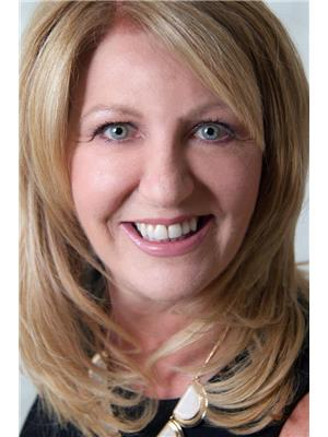 Lyne Duberry